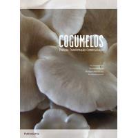 Cogumelos, Produção, Transformação e Comercialização