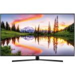 Smart TV Samsung UHD 4K HDR 43NU7405 109cm