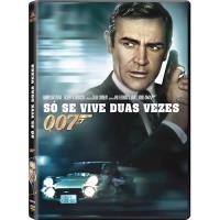 007 - Só Se Vive Duas Vezes