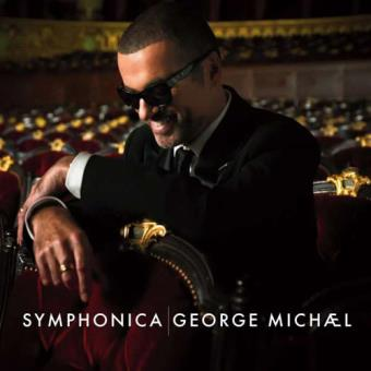 Symphonica (Live)