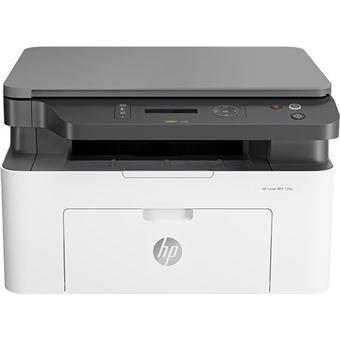 Impressora Multifunções HP Laser 135a - Mono