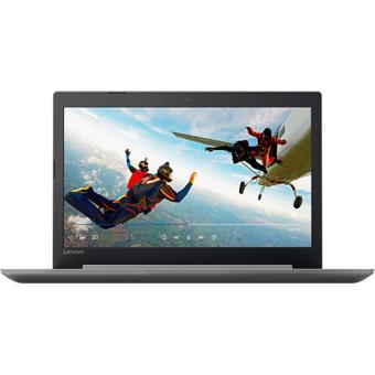 Portátil Lenovo Ideapad 320-15IKB | Core i7-7500U | 8GB