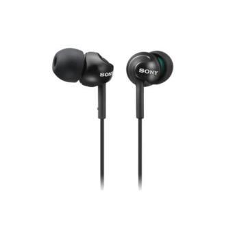 Sony Auriculares MDR-EX110 LP Preto