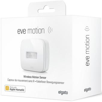 Sensor Elgato Eve Motion