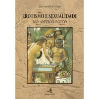 Erotismo e Sexualidade no Antigo Egito