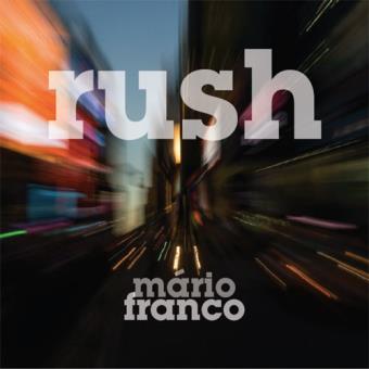 Rush - CD