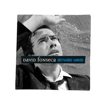 Between Waves (LP+CD)