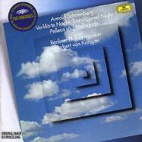 Schoenberg: Noite Transfigurada