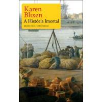 A História Imortal