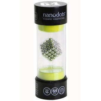 Nanodots 64 - Original