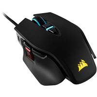 Rato Gaming Corsair M65 Elite RGB