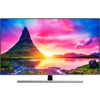 Smart TV Samsung UHD 4K 55NU8005 140cm