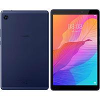 Tablet Huawei MatePad T 8 - 16GB Wi-Fi - Deepsea Blue
