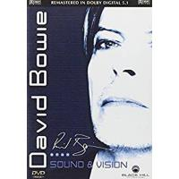 David Bowie: Sound & Vision
