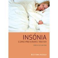 Insónia - Como Prevenir e Tratar