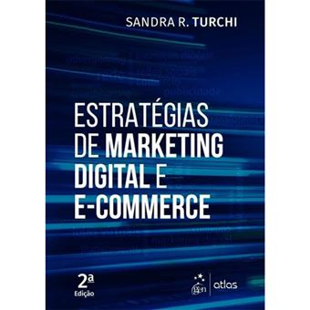 Estratégia de Marketing Digital e E-Commerce