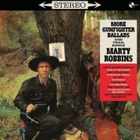 More Gunfighter Ballads And Trail Songs (180g) (Limited Edition)