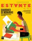 Revista Estante Nº 6