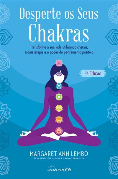 Resultado de imagem para imagens sobre livros sobre chakras