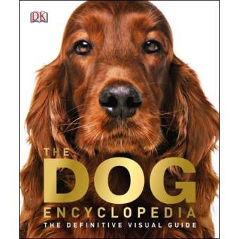 The Dog Encyclopedia
