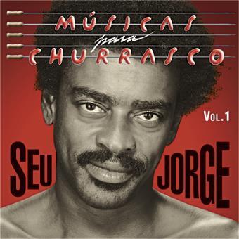 Músicas Para Churrasco Vol.1