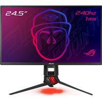 Monitor Gaming Asus FHD XG258Q - 25''