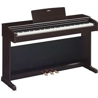 Piano Digital Arius Yamaha YDP-144R