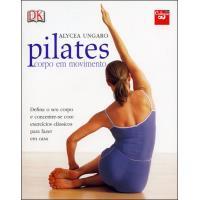 Pilates - Corpo em Movimento