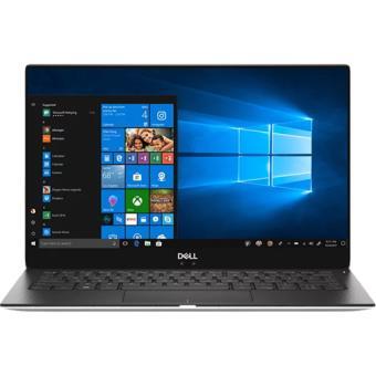 Computador Portátil Profissional Dell XPS13 9370 | i7-8550U | 16GB