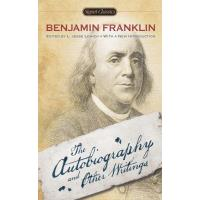 The Autobiography and Other Writings