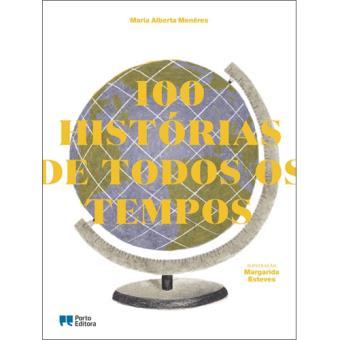 100 Histórias de Todos os Tempos