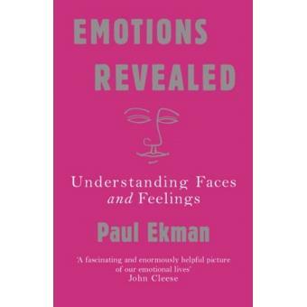 Emotions Revealed Ebook