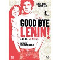Adeus Lenine! - DVD