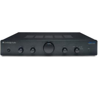 Cambridge Audio Amplificador Integrado Topaz AM5