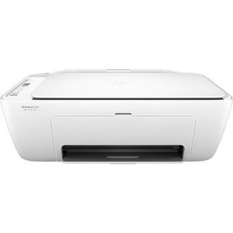 Impressora Multifunções HP Deskjet 2620