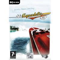 Aquadelic GT PC