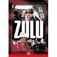 Zulu - Edição Especial
