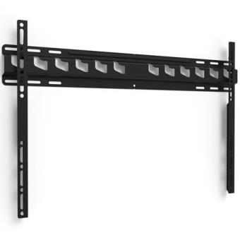Vogels Suporte TV Wall Fixed MA4000-B1 40'' - 80''