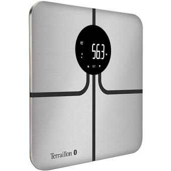 Balança Bluetooth Terraillon R-Link