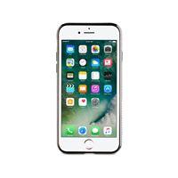 Capa Iphone 7 Muvit preta diam