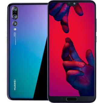 Smartphone Huawei P20 Pro - 128GB - Roxo Twilight
