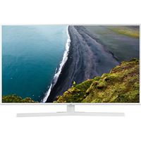 Smart TV Samsung HDR UHD 4K UE43RU7415 109cm