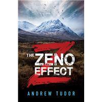 Zeno effect