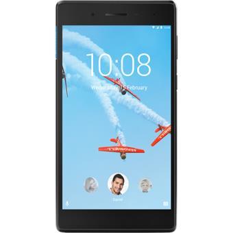 """Tablet Lenovo Tab 4 Essencial TB4-7304F 7"""" - 16GB - Wi-F"""