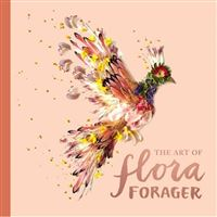 Art of flora forager