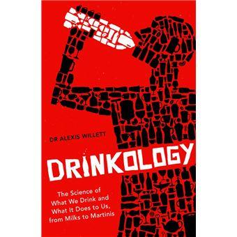 Drinkology