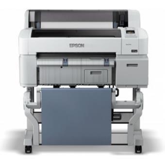 Epson Impressora SC-T3200