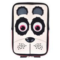 Capa Tablet Tab Zoo 8'' - Panda