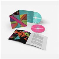 Best of R.E.M. at the BBC - 2CD