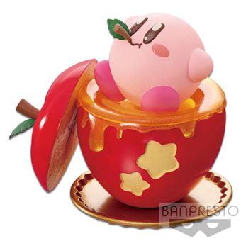 Figura Kirby Applecake Paldolce Vol 1
